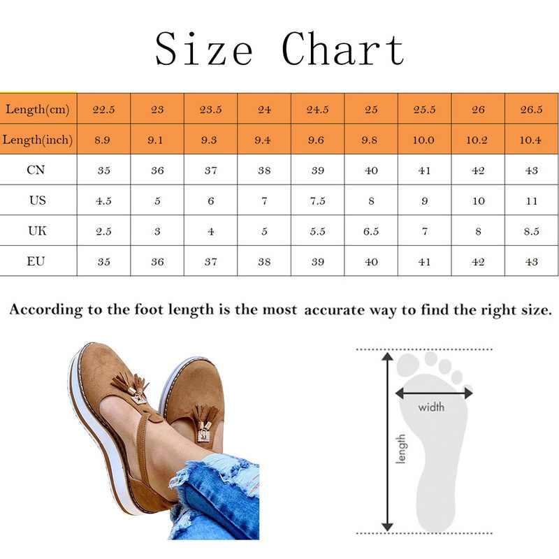 Bahar yaz ayakkabı 2020 kadın kenevir yüksek topuk platformu açık eğlence toka terlik plaj sandaletleri bayanlar seksi fatura sandalet