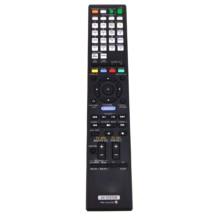 Télécommande RM AAL034 Pour Sony STR DA4600ES AV Système Récepteur Dorigine