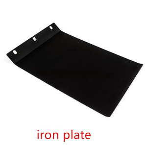 Image 4 - CARBON PLATE CORK RUBBER PLATE   For Makita 193201 8 193202 6  9404 9403 M9400B MT940 MT941