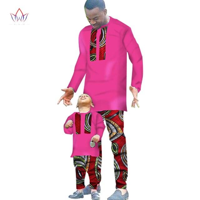 Фото комплект одежды мужской из двух предметов рубашка с длинным