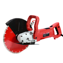 цена на Multifunction Cutting Machine Rotary Blade Diamond Blade Polisher Wheel Slotting Machine Stone Cutting Machine Electrical Tools