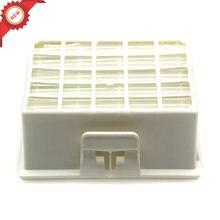1 шт пылезащитный hepa фильтр bbz156hf для bosch gl 10 40 00576833