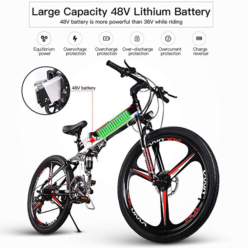 Electric-bike-26inch-Aluminum-Folding-electric-Bicycle-500W-Powerful-Mottor-48V12-5A-Battery-Mountain-e-bike (2)