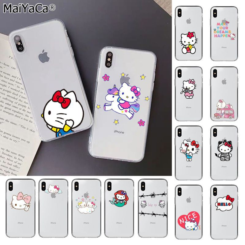 best top waterproof cover iphone 6 ideas and get free shipping - a441