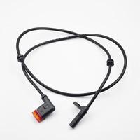 Sensor de rueda ABS para mercedes-benz GLK250 GLK350 204 540 13 17 2045401317