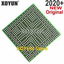 Dc: 2020 + 216-0752001 216 0752001 100% novo chipset bga sem chumbo