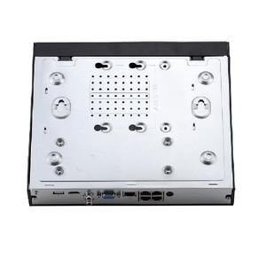 Image 5 - داهوا NVR2108HS 8P 4KS2 الأصلي متعدد اللغات 8CH 1U 8PoE لايت 4K H.265 شبكة مسجل فيديو مع HDD اختيار استبدال HDMI