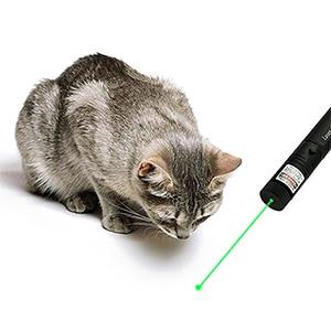Demo Remote Pen Pointer Projector Travel Outdoor Flashlight