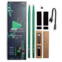 ACID Pro | 8 Freedrum Kit life time