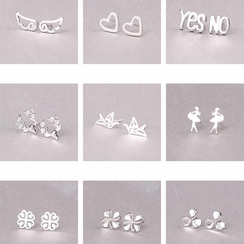 แฟชั่นต่างหูผู้หญิงเครื่องประดับเรขาคณิตสแควร์ยาวเทียม Pearl Dangle ต่างหูเกาหลีอุปกรณ์จัดงานแต่งงาน