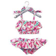 Emmababy Новинка модная одежда для новорожденных девочек ремешок