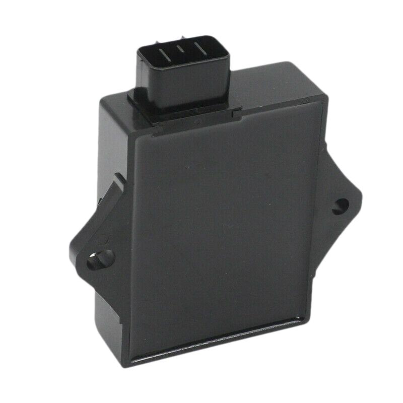 CDI Box Module 3087253 3088209 for Polaris Trail Boss 330 Magnum 330 2X4 4X4 2003-2006