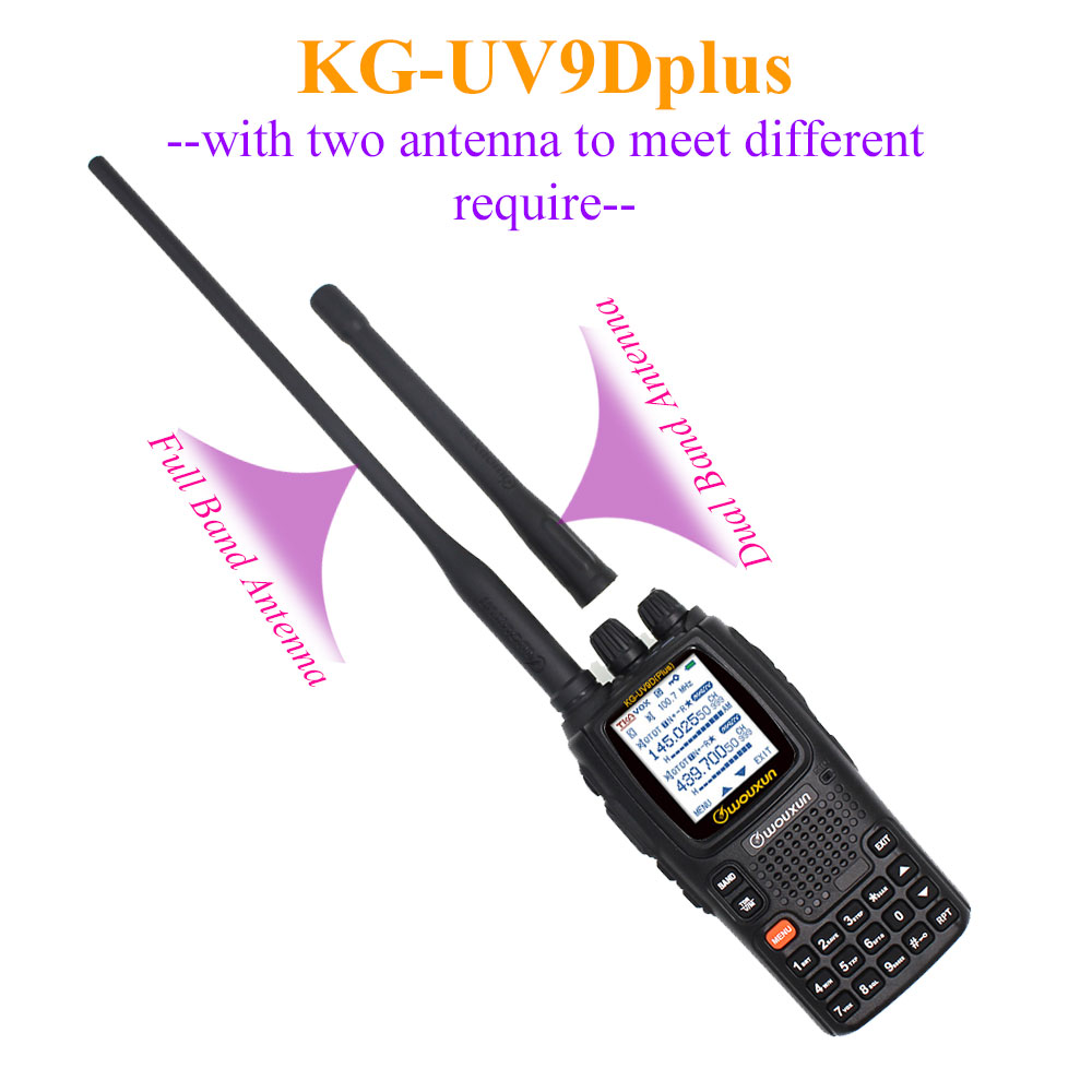 KG-UV9DPLUS_02