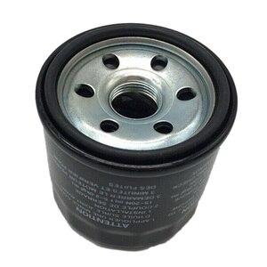 New CF moto 188 500 500CC oil filter assembly MOTO ATV UTV SAND BUGGY 4X4 0180-011300-0B00