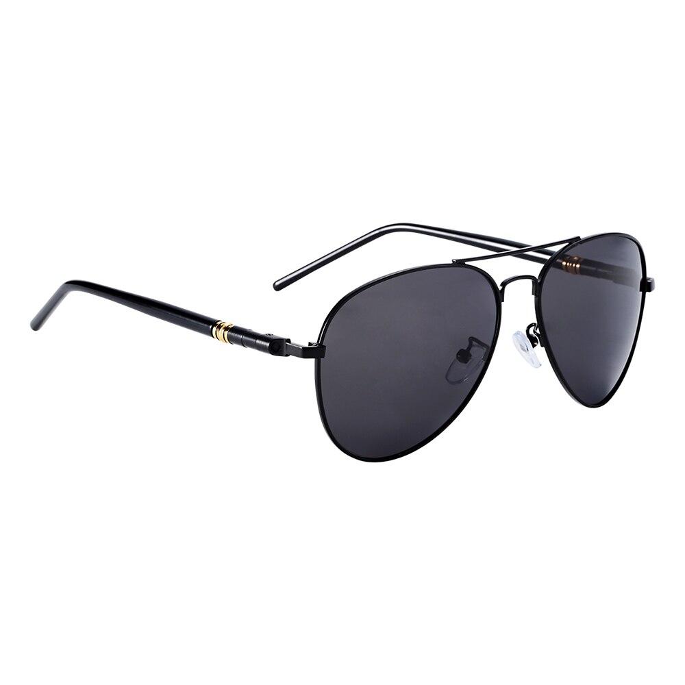 BARCUR Фирменное солнцезащитное стекло с коробкой, без поляризационных солнцезащитных очков es для мужчин, для вождения, солнцезащитные очки es ...