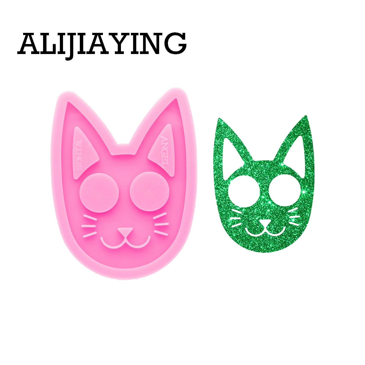 Alijiaying Official Store Amazing Prodcuts With Exclusive Discounts On Aliexpress
