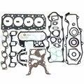 3L капитальный ремонт двигателей восстановить комплект прокладок 04111-54094 для Toyota HILUX/4runner/HIACE/DYNA 150/LAND CRUISER 2.8D