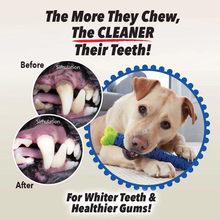 Dropshipping 2021 Best Verkopende Producten Kong Hond Speelgoed Groothandel Rubber Hond Speelgoed Puppy Kinderziektes Speelgoed Hond Tandenborstel Stok Huisdier Chew