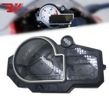 BMW S1000RR S1000 RR HP4 2009 2014 용 속도계 속도계 게이지 타코미터 계기판 커버