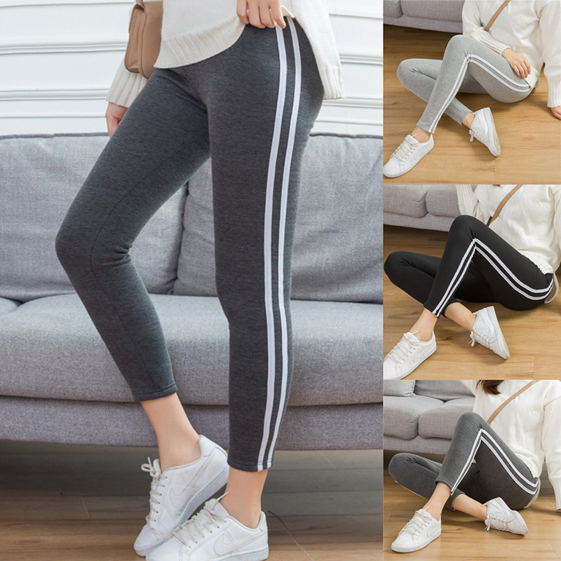 Casual Seamless Leggings Push Up Leggins Sport Women Fitness Running Fit Pants Plus Size Leggings Gym Girl Outwear Legging XXXL