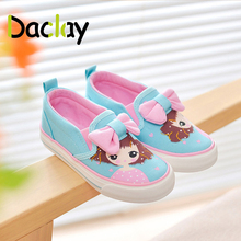 Kids Shoes Baby Toddler Shoes Girls Pret