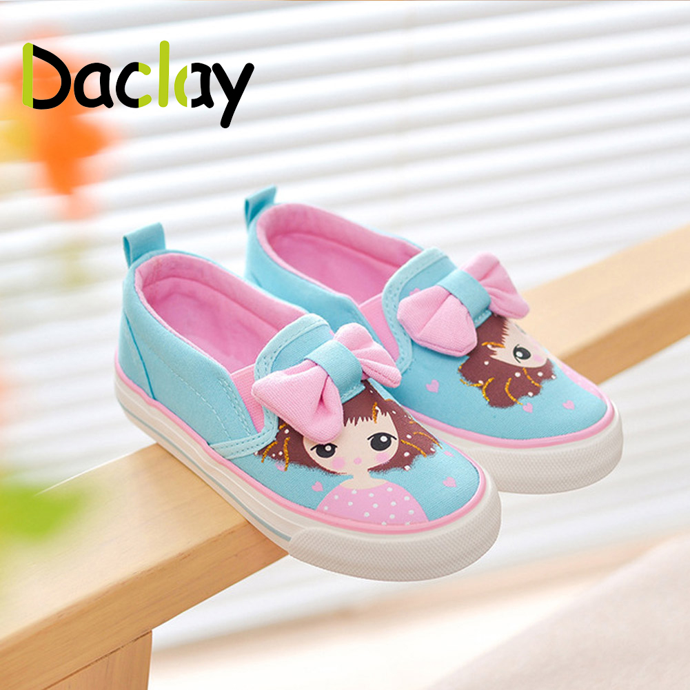 Kids Shoes Baby Toddler Shoes Girls Pretty Cute Breathable Shoes With Anti-slippery Function For Girls