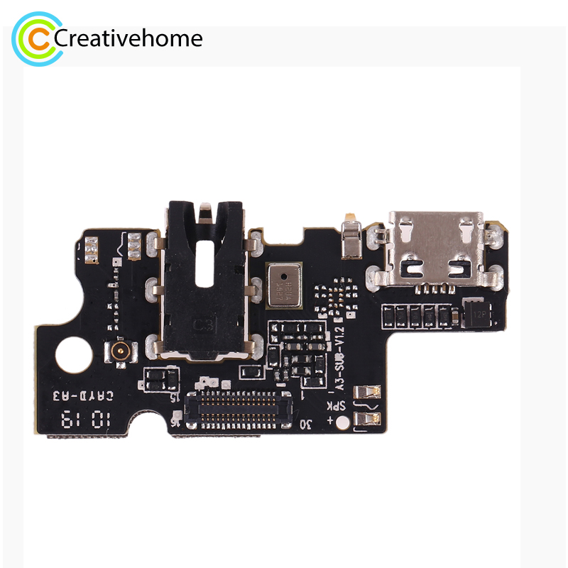 Charging Port Board For Umidigi A3 Pro/ One Max/Umidigi A3 /UMIDIGI Power /A5 Pro /Umidigi S3 Pro /Umidigi F2