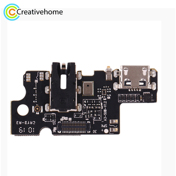 Charging Port Board for Umidigi A3 Pro/ One Max/Umidigi A3 /UMIDIGI Power /A5 Pro /Umidigi S3 Pro фото