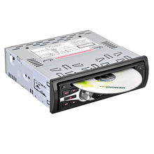 รถ CD changer (China)
