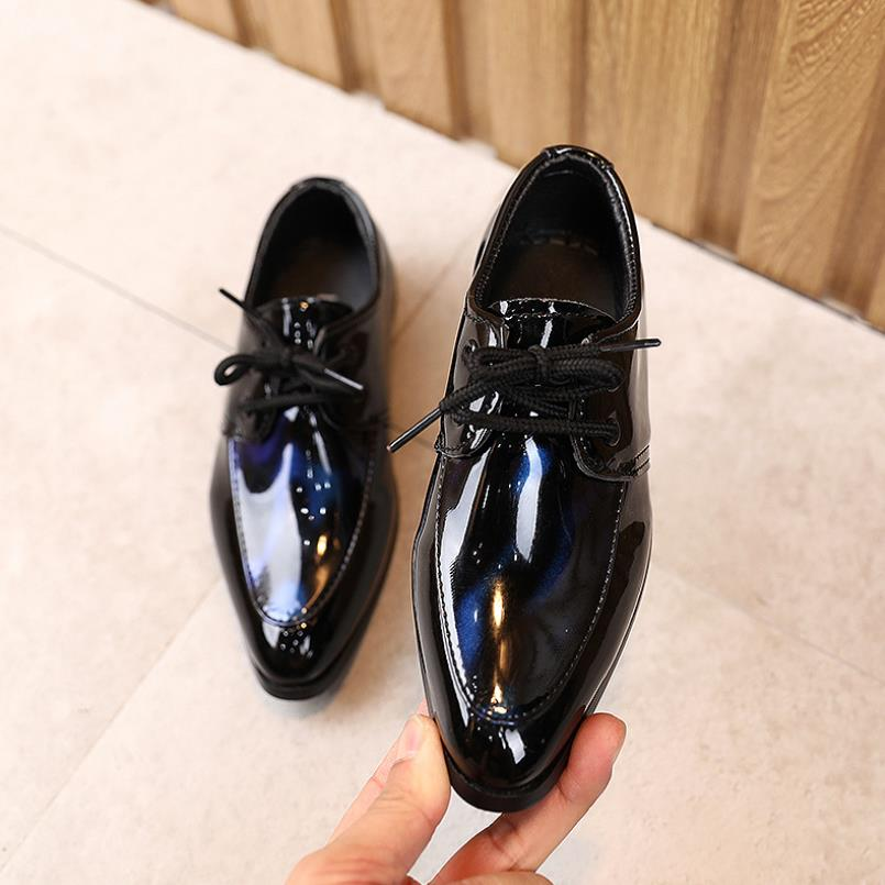 boys-shoes-princess-leather-for-kids-shoes-dress-school-fashion-bowtie-children-shoes-flat-black-wedding-party-summer-autumn