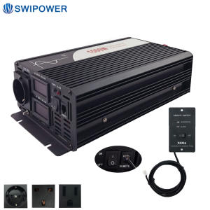 Solar-Power-Inverter...