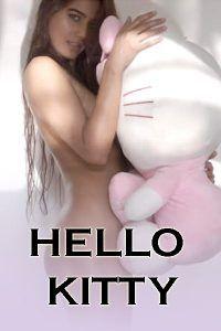Hello Kitty凯蒂猫