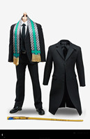 In stock POPTOYS 1/6 LOKIs Black Coat Set Clothing Model X13 Fit 12 Male Action Figure For Collection