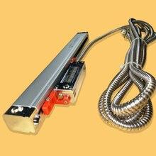 SINO KA300 – règle de réseau à affichage numérique, règle optique à déplacement linéaire, précision 5um, livraison gratuite