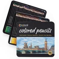 Lápis de cor profissional pintados à mão graffiti caneta cor oleosa pincéis de tinta pincéis de pintura base de suprimentos para marcadores|Pincéis de pintura| |  -