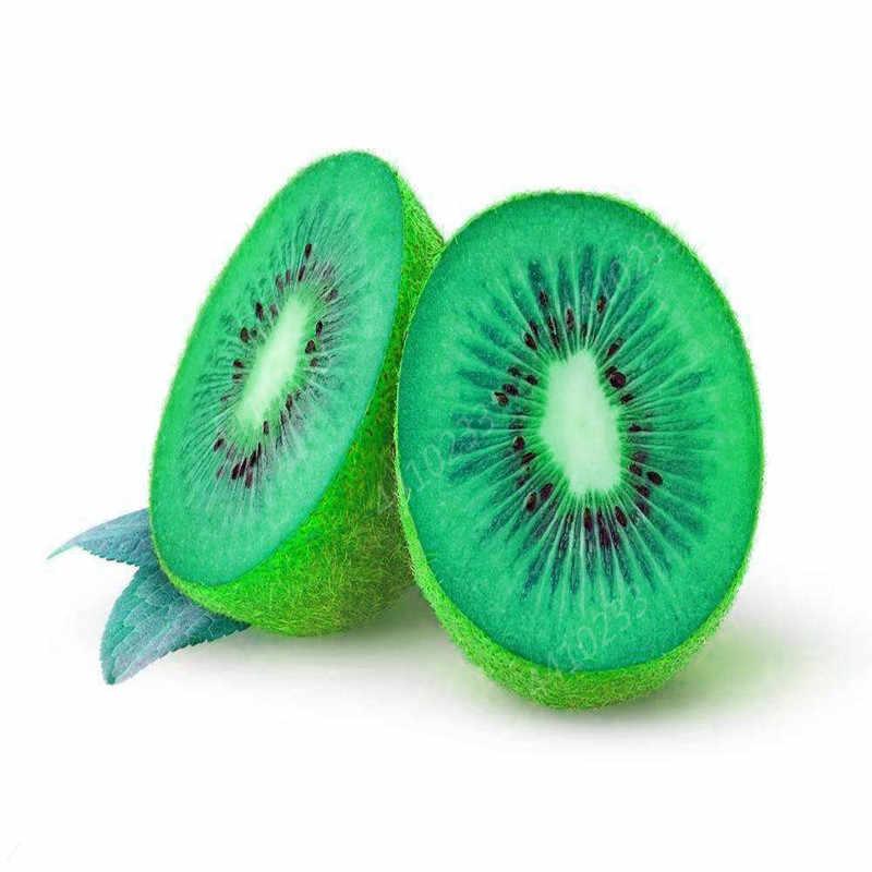 Sale! 100pcs kiwi plants kiwi Tree bonsai Grows Fruits Bonsai Non-GMO plants Edible food balcony potted garden plants