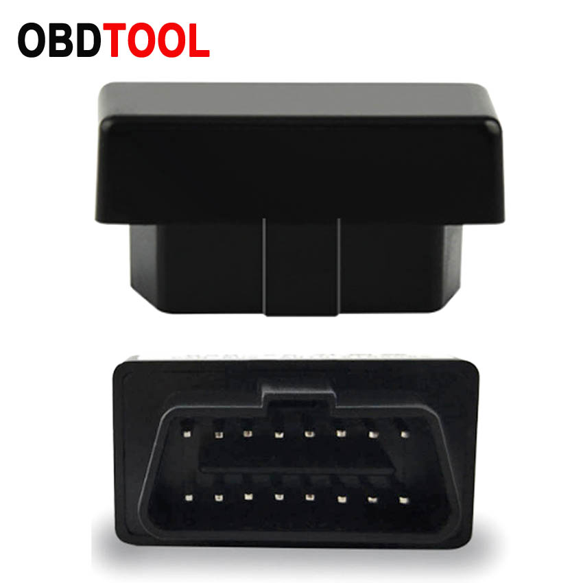 New Car Window Closer For Honda Accord Civic OBD2 CAN-BUS Adapter Special OBD Intelligent Lock Device For New CRV/Gerry/Odyssey