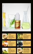 Huiles naturelles pour repousse des cheveux, 1 pièce, extraits liquides, soins capillaires, solution pour hommes et femmes