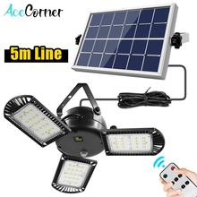 acecorner solar light 60…