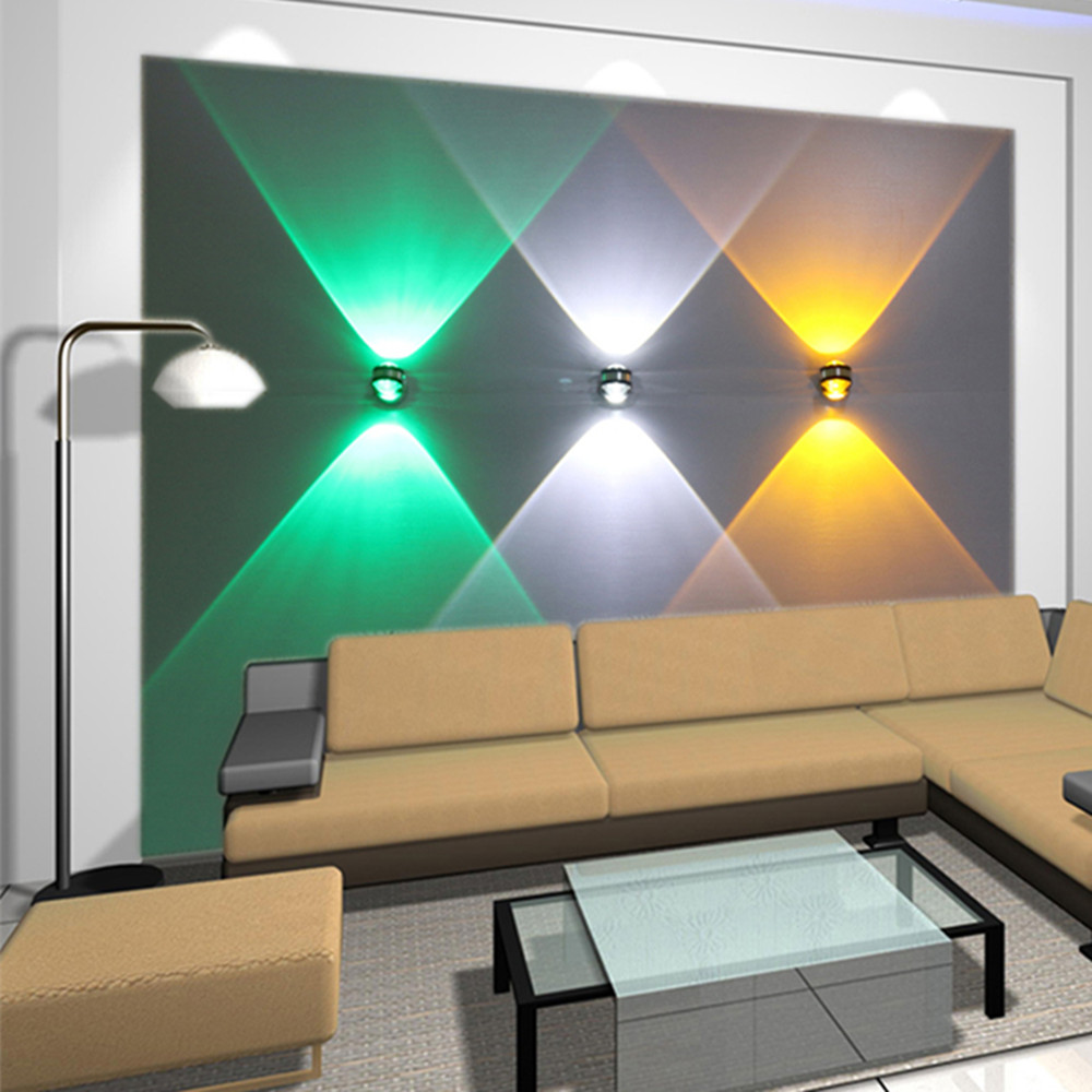 led wall lights (3)