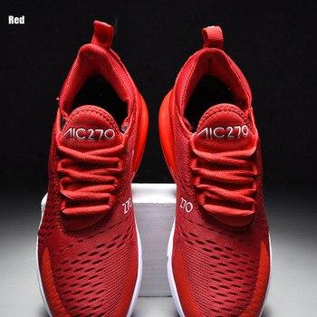 Αντρικά freestyle παπούτσια Αθλητικά Παπούτσια Παπούτσια MSOW
