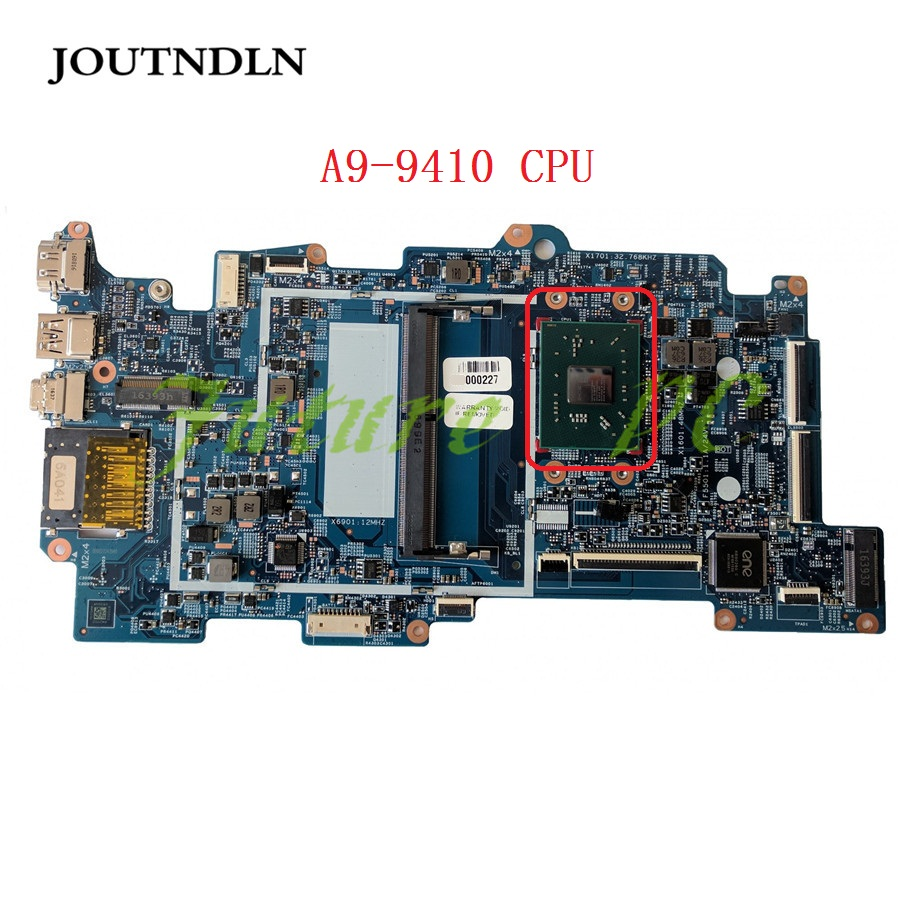 807537-501 For HP Envy X360 M6-W010DX M6-W015DX Touch Screen Digitizer Bezel