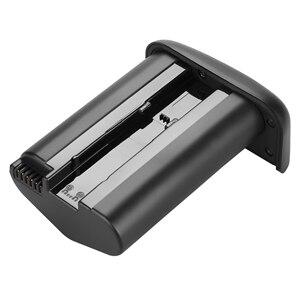Image 4 - 3300 мАч LP E4 LP E4 LP E4N батарея камеры или LCD быстрое зарядное устройство для Canon EOS 1D Mark III,EOS 1D Mark IV,EOS 1Ds Mark III