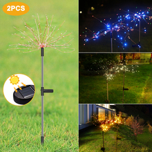 Solar Light 90/120/150 LED…