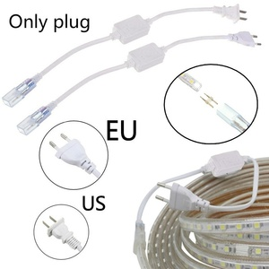 2pin Cable Strip Light 5050 28