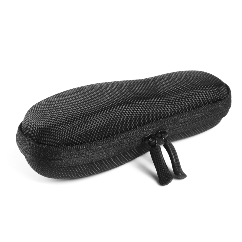 Hard Protective Carrying Case For Logitech Professional Presenter R800 Presentation Wireless Presenter (only Case)