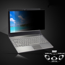 13.3 Inch Anti-glare Screen Protector Privacy Filter for Laptop Notebook For