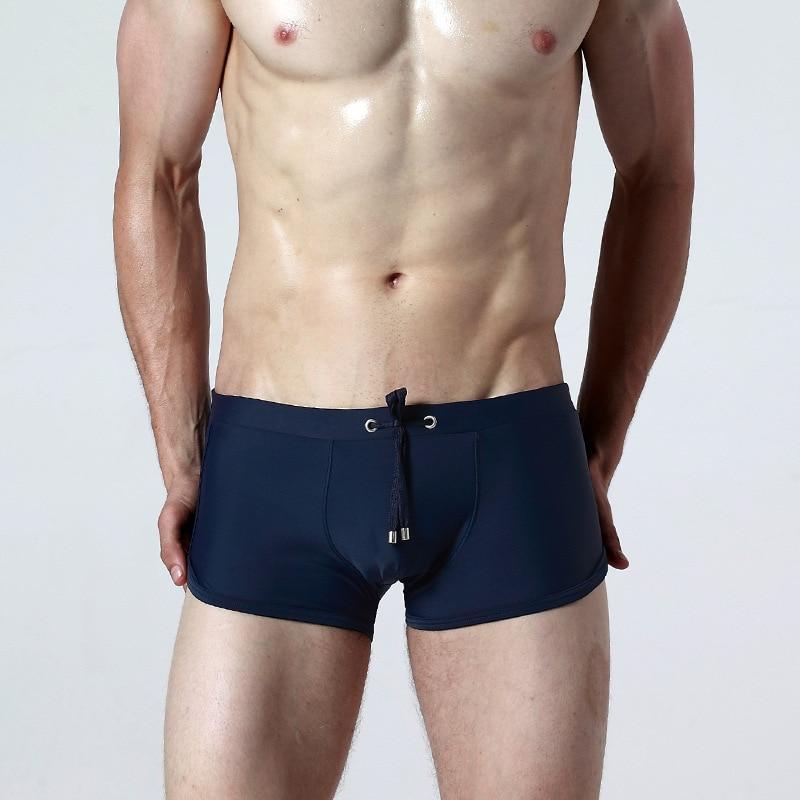 Wholesale Seobean SEOBEAN Fashion Men Low-Rise AussieBum Taobao AliExpress A Generation Of Fat