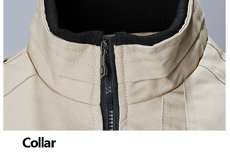 Hff23244d11414150804592c5e6a03003E Mountainskin Casual Jacket Men Spring Autumn Army Military Jackets Mens Coats Male Outerwear Windbreaker Brand Clothing SA779