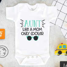 Custom Cute Onesies,Rock Baby Rompers,Band Member bodysuit,Hipster Baby shower outfit set,I'm with the Band Onesies,Baby gift(China)